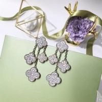 Van Cleef & Arpels Earrings #505290