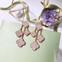 Van Cleef & Arpels Earrings #505291