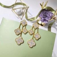 Van Cleef & Arpels Earrings #505292