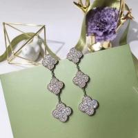 Van Cleef & Arpels Earrings #505294