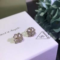 Van Cleef & Arpels Earrings #505296