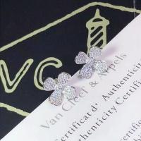 Van Cleef & Arpels Earrings #505299