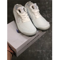 Nike Air Max Shoes For Men #505362