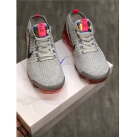 Nike Air Max Shoes For Men #505363