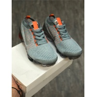 Nike Air Max Shoes For Men #505366