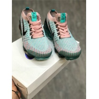 Nike Air Max Shoes For Women #505376