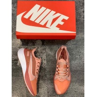 Nike Air Max Shoes For Women #505384