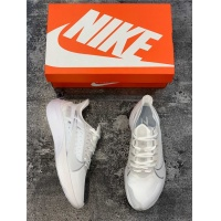 Nike Air Max Shoes For Men #505389