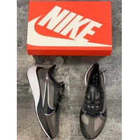 Nike Air Max Shoes For Women #505392