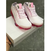 Nike Air Max Shoes For Women #505400
