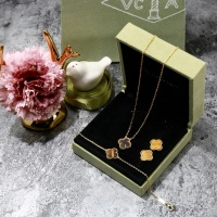 Van Cleef & Arpels Necklaces & Bracelets & Earrings #505403
