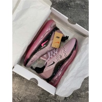 Nike Air Max Shoes For Women #505411