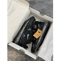 Nike Air Max Shoes For Men #505427