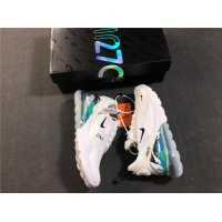 Nike Air Max Shoes For Women #505435