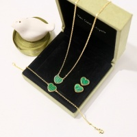 Van Cleef & Arpels Necklaces & Bracelets & Earrings #505438