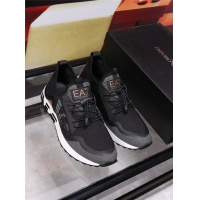Armani Casual Shoes For Men #505529