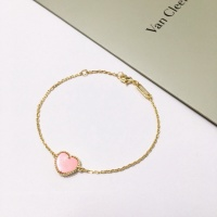 Van Cleef & Arpels Bracelets #505581