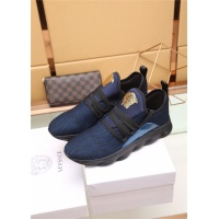 Versace Casual Shoes For Men #505685