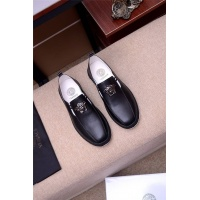 Versace Casual Shoes For Men #505758