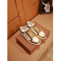 Versace Casual Shoes For Men #505831