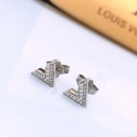 Louis Vuitton LV AAA Quality Earrings #505860