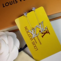 Louis Vuitton LV Earrings #505868