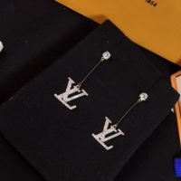 Louis Vuitton LV Earrings #505869