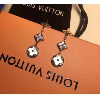 Louis Vuitton LV Earrings #505874