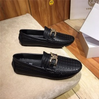 Versace Casual Shoes For Men #505875