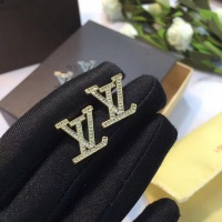Louis Vuitton LV Earrings #505881