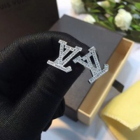 Louis Vuitton LV Earrings #505882