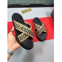 Versace Slippers For Men #505884