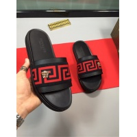 Versace Slippers For Men #505890