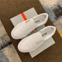 Prada Casual Shoes For Men #505910