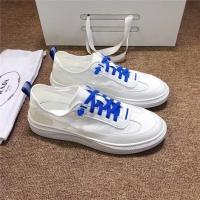 Prada Casual Shoes For Men #505916