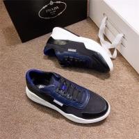 Prada Casual Shoes For Men #505924
