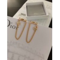 Christian Dior Earrings #505934