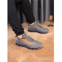 Prada Casual Shoes For Men #505937