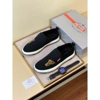Prada Casual Shoes For Men #505940