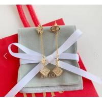 Christian Dior Earrings #505947