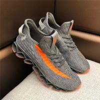 Prada Casual Shoes For Men #505952