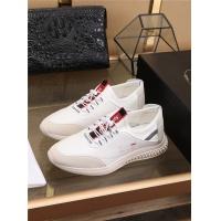 Prada Casual Shoes For Men #505960