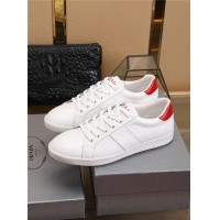 Prada Casual Shoes For Men #505962