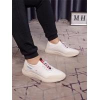 Prada Casual Shoes For Men #505965