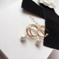 Christian Dior Earrings #505969