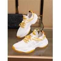 Prada Casual Shoes For Men #505970