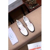 Prada Casual Shoes For Men #505975