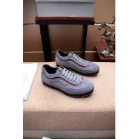 Prada Casual Shoes For Men #505977