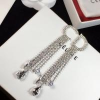 Christian Dior Earrings #505982