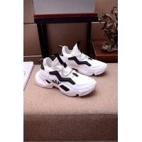 Prada Casual Shoes For Men #505988